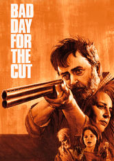 Bad Day for the Cut Netflix ES (España)