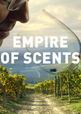 Empire of Scents Netflix BR (Brazil)