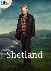 Shetland Netflix UK (United Kingdom)