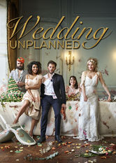 Wedding Unplanned Netflix BR (Brazil)