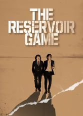 The Reservoir Game Netflix BR (Brazil)