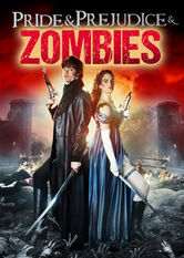 Pride and Prejudice and Zombies Netflix ES (España)