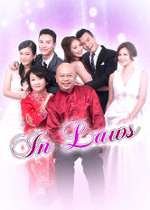 In Laws Netflix SG (Singapore)